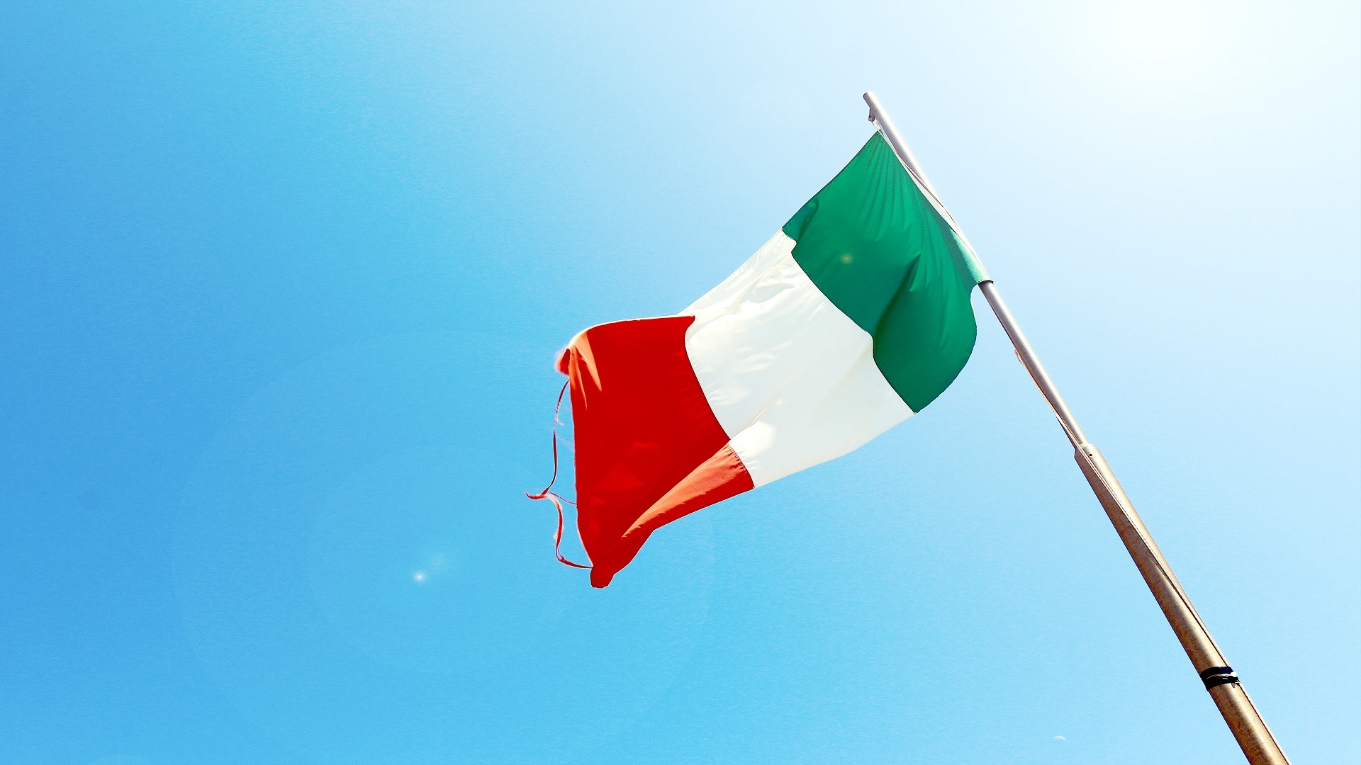 In Italy 1,865 CHP plants produce around 14 GW of power